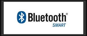 Bluetooth®-Uhren