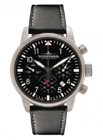 Thunderbirds MultiPro2 Automatic Pilot Watch