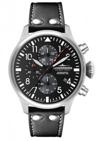 Thunderbirds TB1074-01 Historage 1956 Chrono