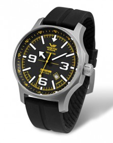 Vostok Europe Expedition Nordpol 1 NH35-5955196