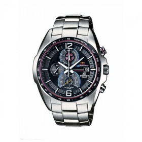 Casio Red Bull Racing Edifice Chrono EFR-528RB-1AUER