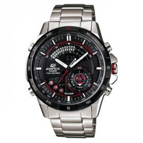 Casio Edifice Premium Chronograph ERA-200DB-1AVER
