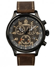 Timex Expedition Field Chrono T49905