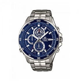 Casio Edifice EFR-547D-2AVUEF Herrenuhr Chronograph