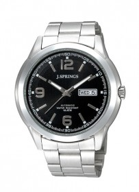J.Springs BEB035 Automatic Classic Dress Herrenuhr