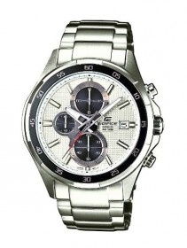 Casio Edifice Chronograph EFR-531D-7AVUEF Herrenuhr
