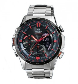 Chronograph Casio Premium Edifice ERA-300DB-1AVER