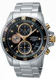J.Springs BFD052 Chronograph