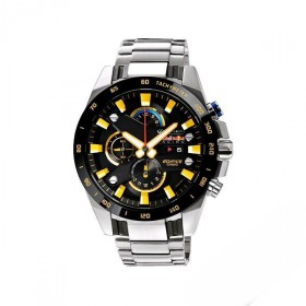 Casio Red Bull Racing Herrenuhr EFR-540RB-1AER - F1 Chrono