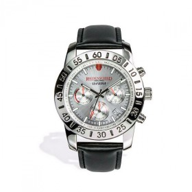 Riedenschild Grand Prix Herrenuhr Chronograph RS1106-01
