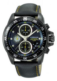 J.Springs BFD048 Chronograph