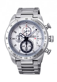 J.Springs BFG005 Center Chronograph