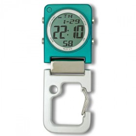 Claude Pascal Karabineruhr digital Fun-Watch 7281782
