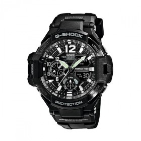 Casio Gravitymaster GA-1100-1A3ER G-Shock analog-digital