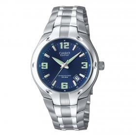 8ba0619717ff Casio Edifice Uhren und Chronographen - Armbanduhren