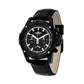 Thunderbirds Fliegeruhr Big Falcon Chrono TB1042-01