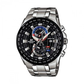 Casio Edifice Herren Chronograph EFR-550D-1AVUEF