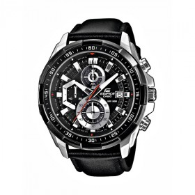 Casio Edifice Chronograph EFR-539L-1AVUEF Herrenuhr