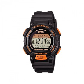 Casio Sports Damenuhr STL-S300H-1BEF Solar