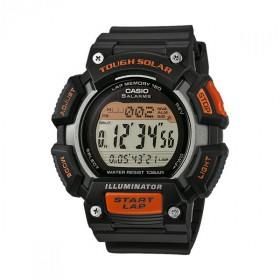 Casio Sports Solar Digitaluhr STL-S110H-1AEF