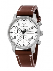 Thunderbirds MultiPro Herrenuhr Chronograph TB1067-06