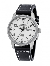 Thunderbirds Fliegeruhr EvoPro TB1068-01 - Day-Date
