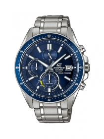 Casio Edifice Solar Chronograph EFS-S510D-2AVUEF
