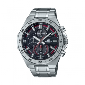 Casio Edifice EFR-564D-1AVUEF Herrenuhr Chronograph