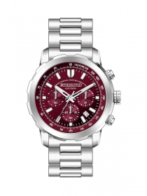 Riedenschild Gear Chrono Herrenuhr RS5020-04